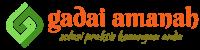 GADAI ELEKTRONIK Logo
